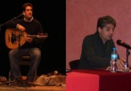 Contes d&#039;Al Andalus : Confrence et musique andalouse 