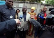 Zimbabwe : le MDC de Tsvangirai présente son programme électoral