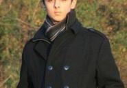 France : Ismaël Boudjekada, un jeune arabe de 18 ans, candidat aux élections municipales et Européennes