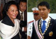 Prsidentielle  Madagascar: &quot;profonde inquitude&quot; de la Francophonie
