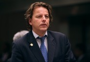 Le Nerlandais Bert Koenders nomm reprsentant spcial du SG de l&#039;ONU pour le Mali