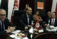 Télécommunications : Tunisiana et Orange Tunisie dans le sillage de Didon