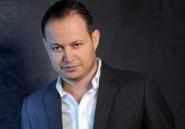 Tunisie - Médias : Lettre ouverte à Samir El-Ouafi, producteur et animateur de l'émission ...
