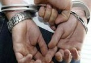 Arrestation de cinq salafistes  Sfax