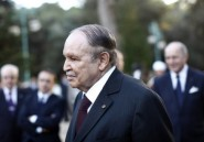 Algrie: censure des journaux voquant la sant de Bouteflika