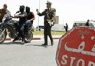 Tunisie : 11 policiers et 3 manifestants salafistes blesss