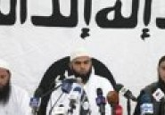 Ansar al-charia, le djihadisme au défi de la Tunisie