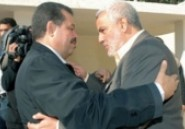 Maroc : Pourquoi Chabat veut un remaniement ministriel