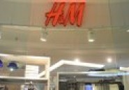 H&amp;M veut produire en Amrique du Sud et en Afrique