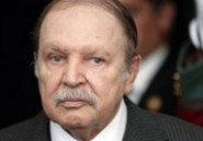 Bouteflika: la communication officielle critiquée par la presse