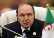 Bouteflika aurait quitté Val-De-Grâce pour rejoindre les Invalides