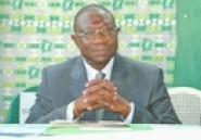 Conférence des donateurs du Mali :  Le lobbying payant d'Amichia à Bruxelles (L'Hebdo Ivoirien)