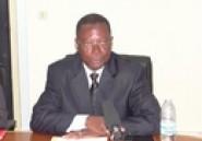 Succession d'Aka Sayé Lazare : Surtout, éviter le piège du tribalisme (L'Hebdo Ivoirien)