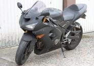 Tunisie-Société : Dix motos de la police volées et retrouvées dans une maison à Menzel Bouzelfa