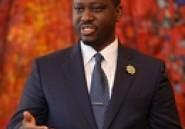 Trafic de cacao par les FN / Soro Guillaume, président de l'Assemblée nationale à propos du document des experts  de l'Onu : ''C'est un rapport unilatéral'' (L'intelligent d'Abidjan)