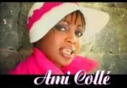 AMY COLLE DIENG ARTISTE MUSICIENNE « On m'a beaucoup trompée (…) maintenant, j'ai grandi »