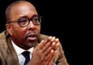 Cheikh Tidiane Mbaye, ancien DG SONATEL : « Si la SENELEC connaît les problèmes actuels, c'est à cause de la nationalisation de la société »