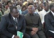 Voulant plaire au président Ouattara, Des cadres Pdci dénoncent le clientélisme exagéré d'Adjoumani (L'Hebdo Ivoirien)