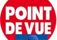 Point de vue du vendredi 24 mai 2013 (Rfm)