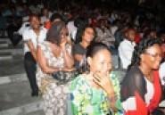 Fête des mères 2013 / Aboubacar Touré alias Tonton Bouba, promoteur de spectacles : ''J'attends 3500 mamans au Palais de la culture'' (L'intelligent d'Abidjan)