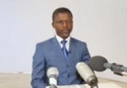Inza Diomandé, Cei à propos du supposé ''détournement'' de primes :  #Les états sont disponibles…# (Nord-Sud)