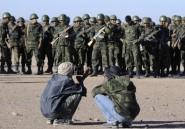 Autonomistes : Les séparatistes n'on donné aux sahraouis que famine, peur et souffrance