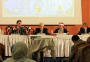 Tunisie-Politique: Rached Ghannouchi prépare-t-il la fin de la mixité dans l'espace public?