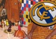 Sénégal : Quand les marabouts du Real Madrid se battent…