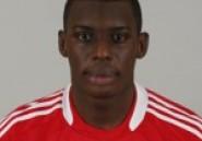 Bakary Soumaré: le Malien drafté par Chicago en MLS !