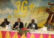 Internet via le mobile : La 3G+ de Telmob pour accroitre la vitesse de la connexion