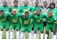 Cameroun : Garoua  rebondit !