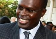 Khalifa Sall : « Les opérations de désencombrement vont se poursuivre »