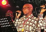 Célestin Kouka : « J'étais le seul à mieux interpréter les chansons françaises contrairement aux chanteurs kinois »