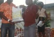 Togo : T des médias, un journaliste d'ATS parmi les vedettes
