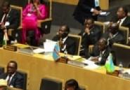 Sommet de l'UA -Union africaine : lendemains de fête studieux à Addis-Abeba (JA)