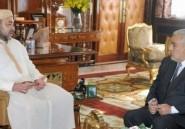 Conflit PJD – Istiqlal : Le Roi aurait tranché en faveur de Benkirane
