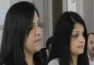 Homosexualité : Deux lesbiennes musulmanes se marient officiellement