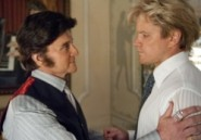 """Cannes: le caniche aveugle de Liberace remporte la """"Palm dog"""""""