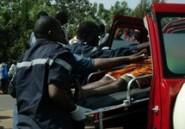 Une vieille femme meurt dans un accident de la circulation à Ndélé (Ross-Béthio)