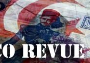 L'Eco-Revue : Fiasco du régime forfaitaire, pays ancré dans la crise et députés ignorés