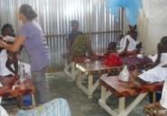 Épidémie de diarrhée en Afrique du Sud : Décès de 5 enfants
