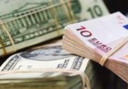 Détournements de fond publics par Sakhr El Materi , Slim Chiboub et  Belhassen Trabelsi :  le Tribunal de l'UE annule les sanctions