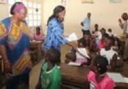 Examen du CEPE et entrée en 6e   2012-2013 : 20 593 écoliers au front à Bouaké (Ivoire-Presse)