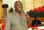 Ouagadougou : Le maire Casimir Ilboudo ouvre le dossier maquis et bars