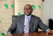 Les IDE en Afrique devraient augmenter de plus de 10 % en 2013 (BAD) (Xinhua)