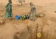 Matam : La forte canicule tue 13 personnes en une semaine