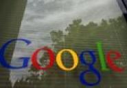 Google veut amener le wifi en Afrique subsaharienne avec des ballons dirigeables