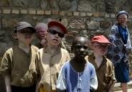 Swaziland : les Albinos dans la peur des crimes superstitieux avant les élections