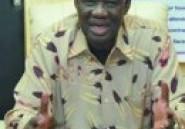 Pasteur Mamadou Philippe Karambiri : « Nous sommes tous des fossoyeurs du civisme au Burkina Faso »