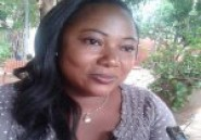 Nathalie Kaoré Journaliste à la RTB/Télé : « Les femmes journalistes sont victimes de préjugés »
